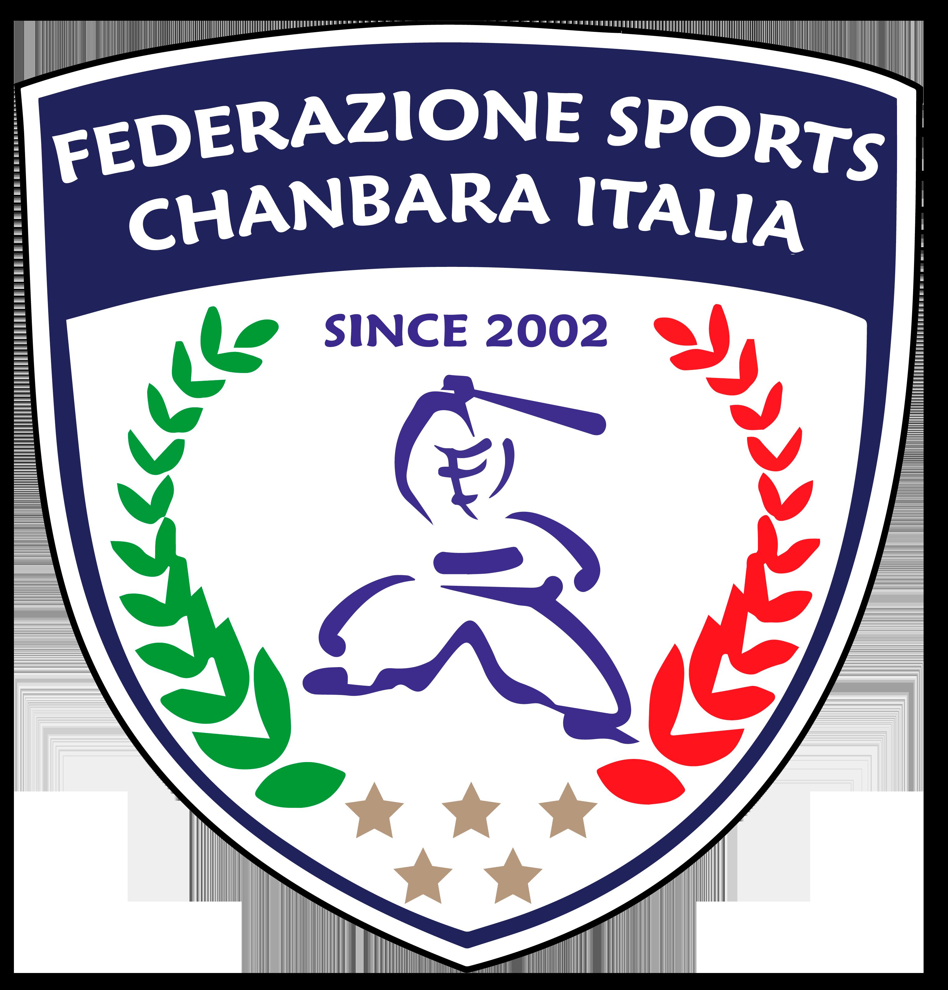 Federazione Sports Chanbara Italia